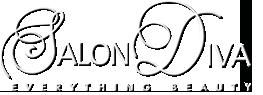 Salon Diva